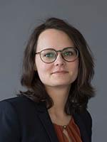 Jelena Ochs