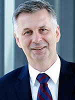 Prof. Schmitt