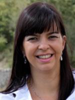 Prof. Maddalena Mastrogiacomo