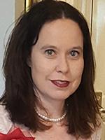 Nora Ward