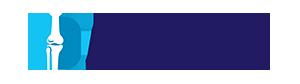 ADIPOA-2 logo