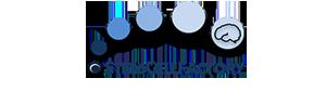 STEMCELLFACTORY III logo