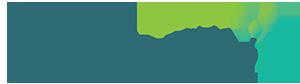 AUTOSTEM logo